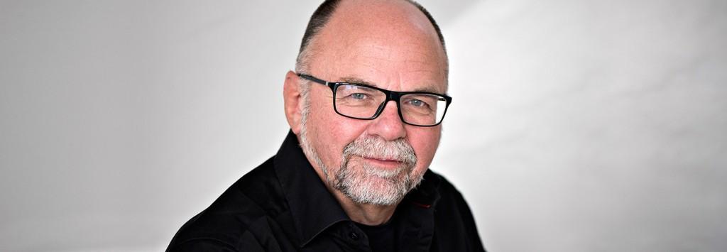 Peter Kramer, peterkramer.dk